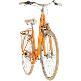Cube Ella Cruise Easy Entry Women orange'n'cream